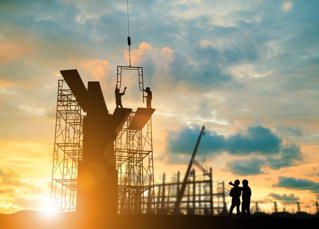 Veilig werken in de bouw   R3B Safety & Rescue