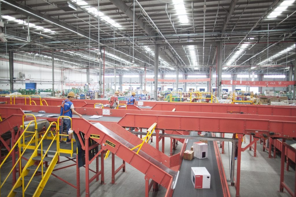 Veilig werken productiebedrijven   R3B Safety & Rescue