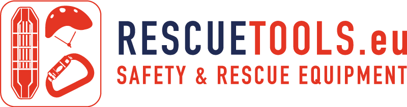 Logo RescueTools groot | R3B Safety & Rescue